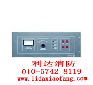LD5803E 30A入柜电源