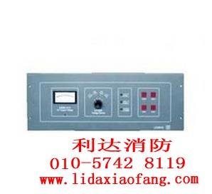 LD5802E 20A入柜电源