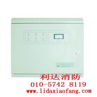 LD5801(A)-10A壁挂式联